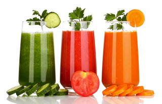 juice-fasting-weight-loss